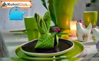 Салфетки-для-чайного-стола-7
