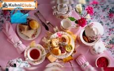 Сервировка-чайного-стола-3