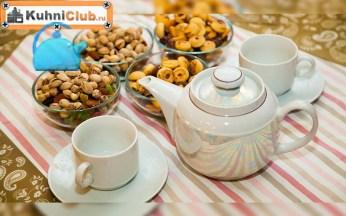 Угощения-для-чайного-стола-4
