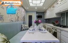 Освещение-кухни-с-низким-потолком-2