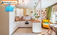 Освещение-кухни-с-низким-потолком-4