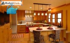 Освещение-кухни-с-низким-потолком-5