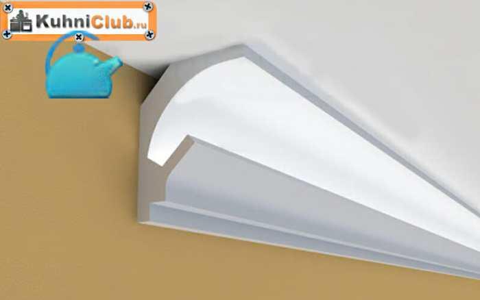 Карнизная-подсветка-парящего-потолка