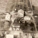 Cashtown Family Farm