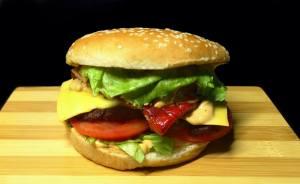 Шеффбургер