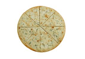 сырная лепешка для вп