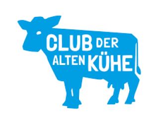 KVP047| Was ist der Club der alten Kühe - Kuhverstand