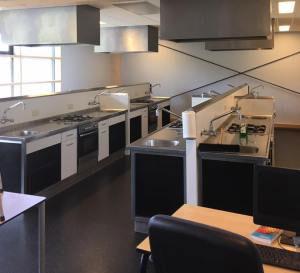 GKO Groot Keuken Onderhoud