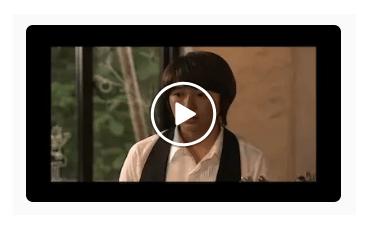 「コーヒープリンス1号店」第10話の動画のあらすじ