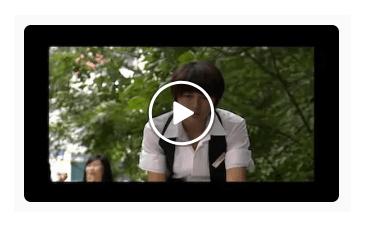 「コーヒープリンス1号店」第9話の動画のあらすじ