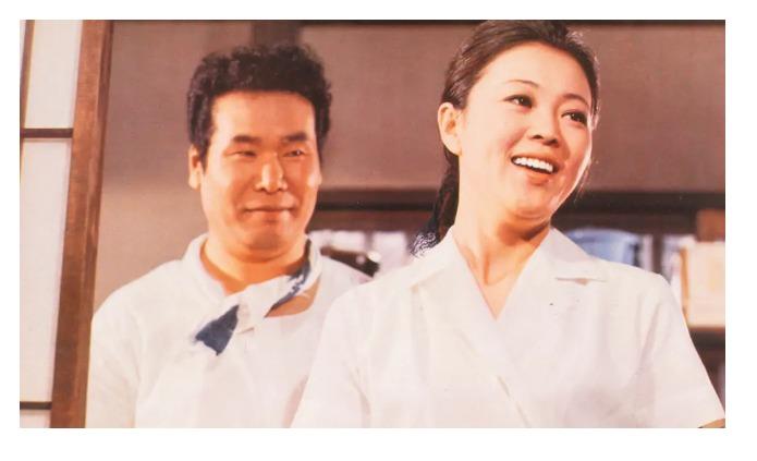 映画「男はつらいよ 望郷篇(第5作)」の動画情報