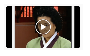 「宮廷女官チャングムの誓い」第15話の動画のあらすじ