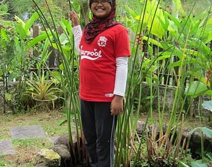 Liverpool Asia Tour 2011 – Malaysia