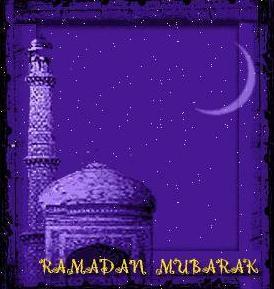Tiada Maklumat Tesaurus Untuk Kata Ramadhan