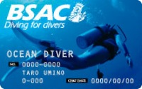 basc_cards_ocean_diver