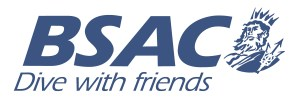 bsac_logo_blue_1200x400