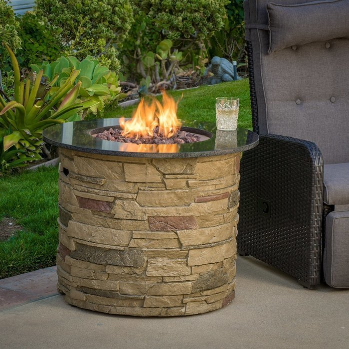 25 perfect backyard gifts kujo yardwear