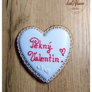 Pekný Valentín