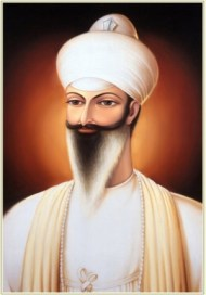 Guru Ram Singh Ji 10