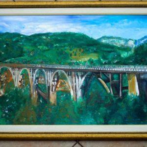 Most na Tari