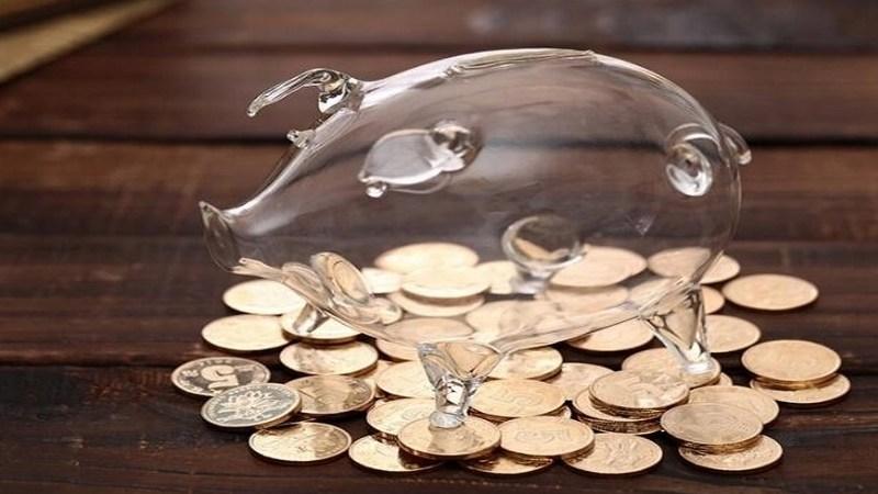 Kako odrediti cijene rukotvorina odredjivanje cijene rukotvorina