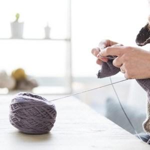 prodaja rucnih radova preko interneta savjeti