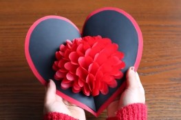 poklon za dan zaljubljenih