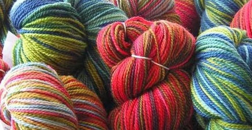 vuna pamuk akril materijali za pletenje kukicarenje kukica prediva