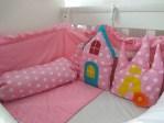 dekorativni jastucici