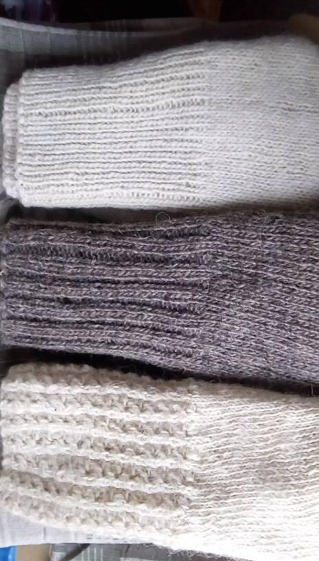 rucni radovi od vune