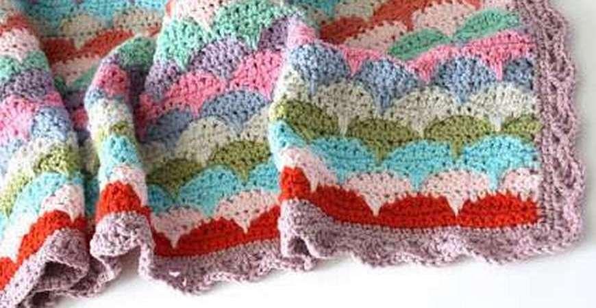 Безплатни схеми за плетене