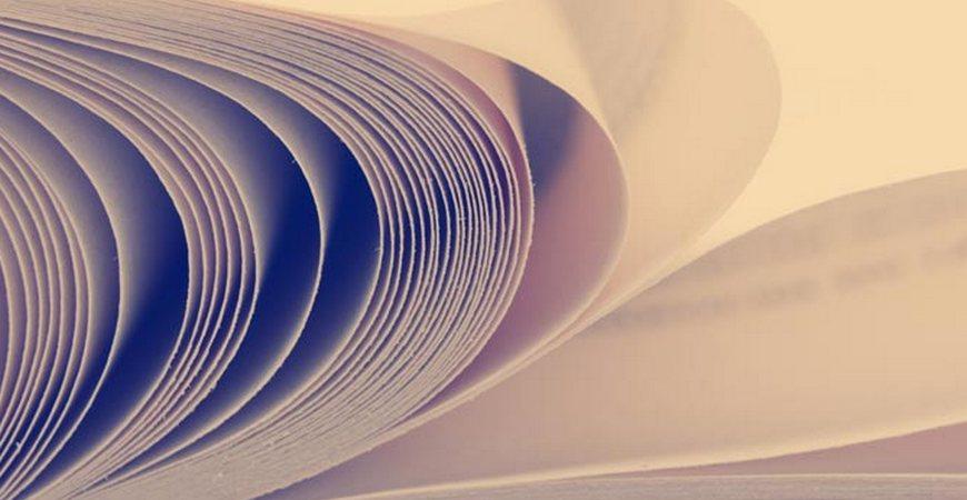 papir