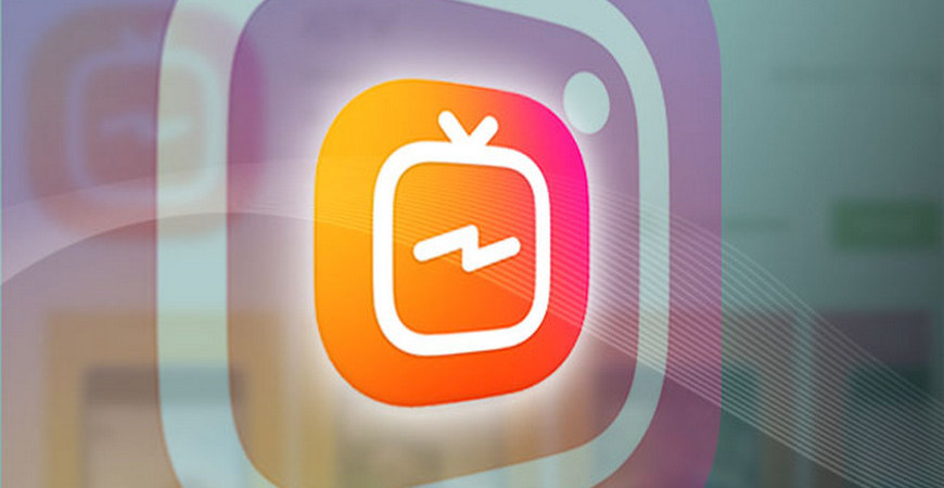 novi servis instagrama igtv