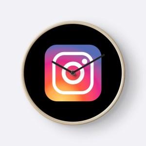 trikovi za instagram kampanje