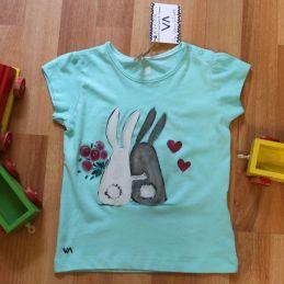 Majica za djecu