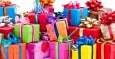 šta pokloniti za rođendan