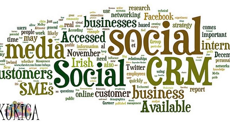 Kukica Budućnost je u socijalnom preduzetništvu