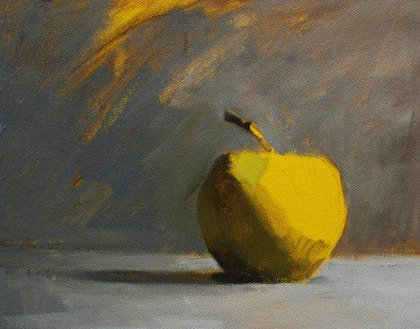 Acrylic-painting-blending-techniques