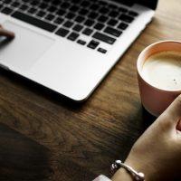 8 tapaa miten seurata blogia