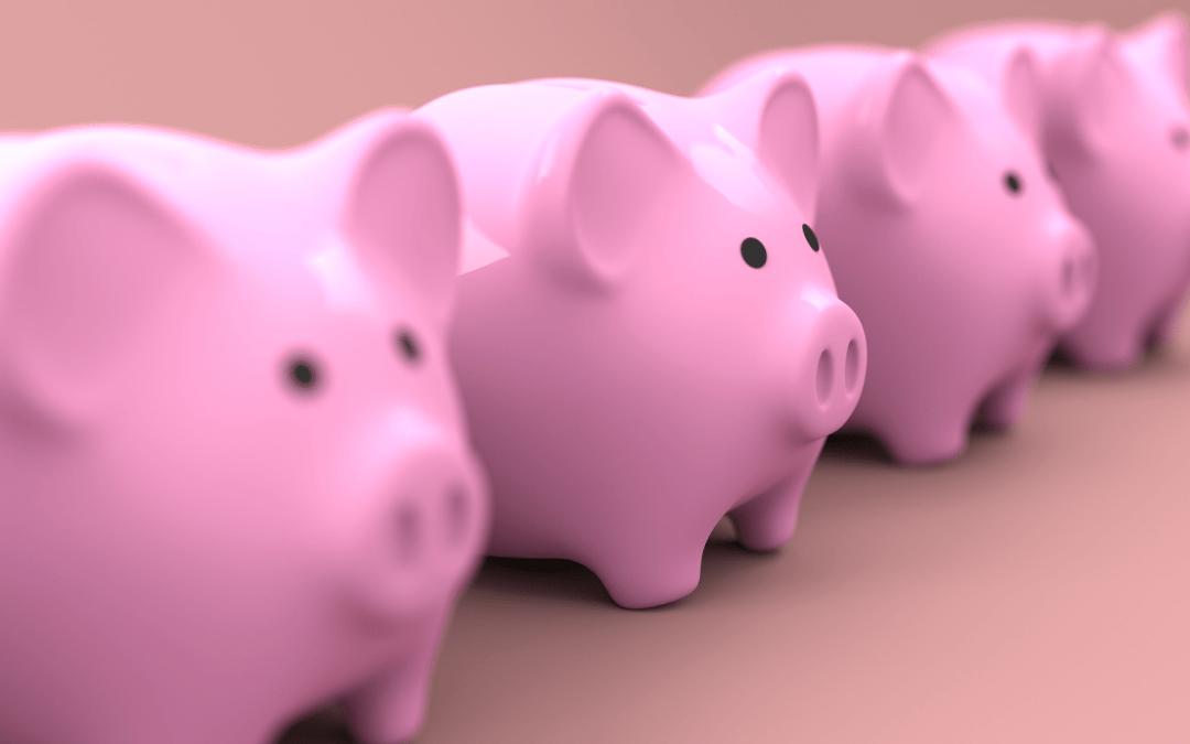 Rahastosijoittaminen aloittelijoille