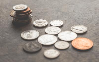 Oudoimmat säästövinkit – eli miten viedä pihistely aivan uudelle tasolle