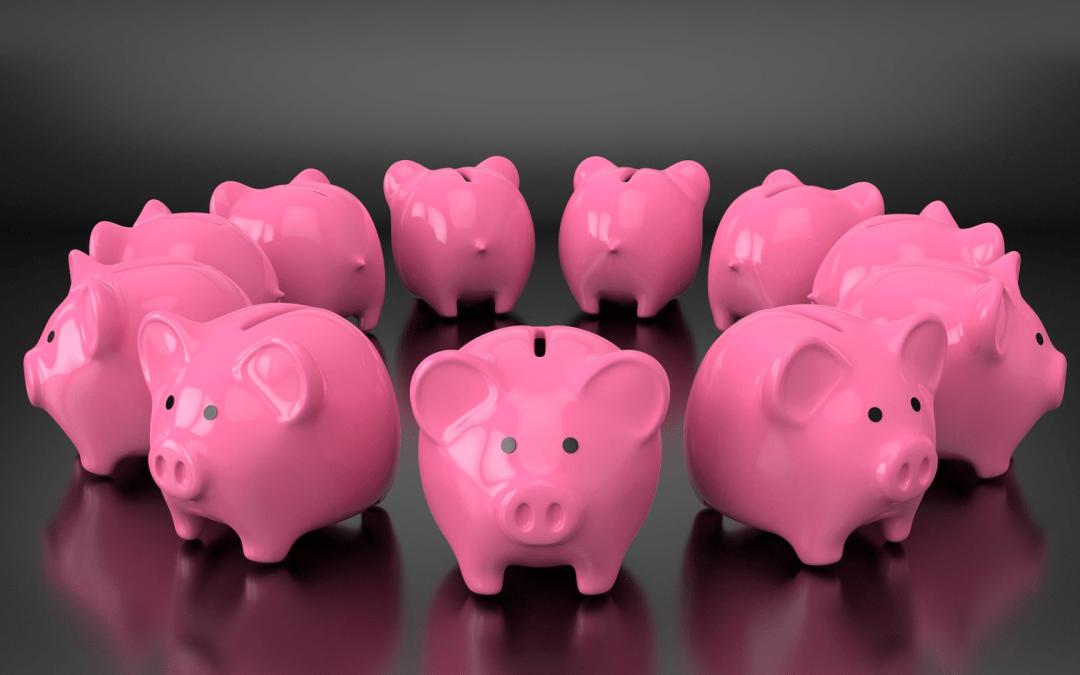 Erilaiset rahastotyypit ja niiden kulut – mihin kannattaa sijoittaa?