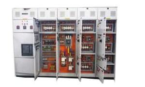 Control Panels, PLC Automation, MCC, PCC, APFC Panels, LT Panels, Supplier, Dealer, Distributor