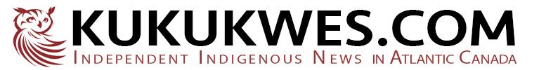 Kukukwes.com