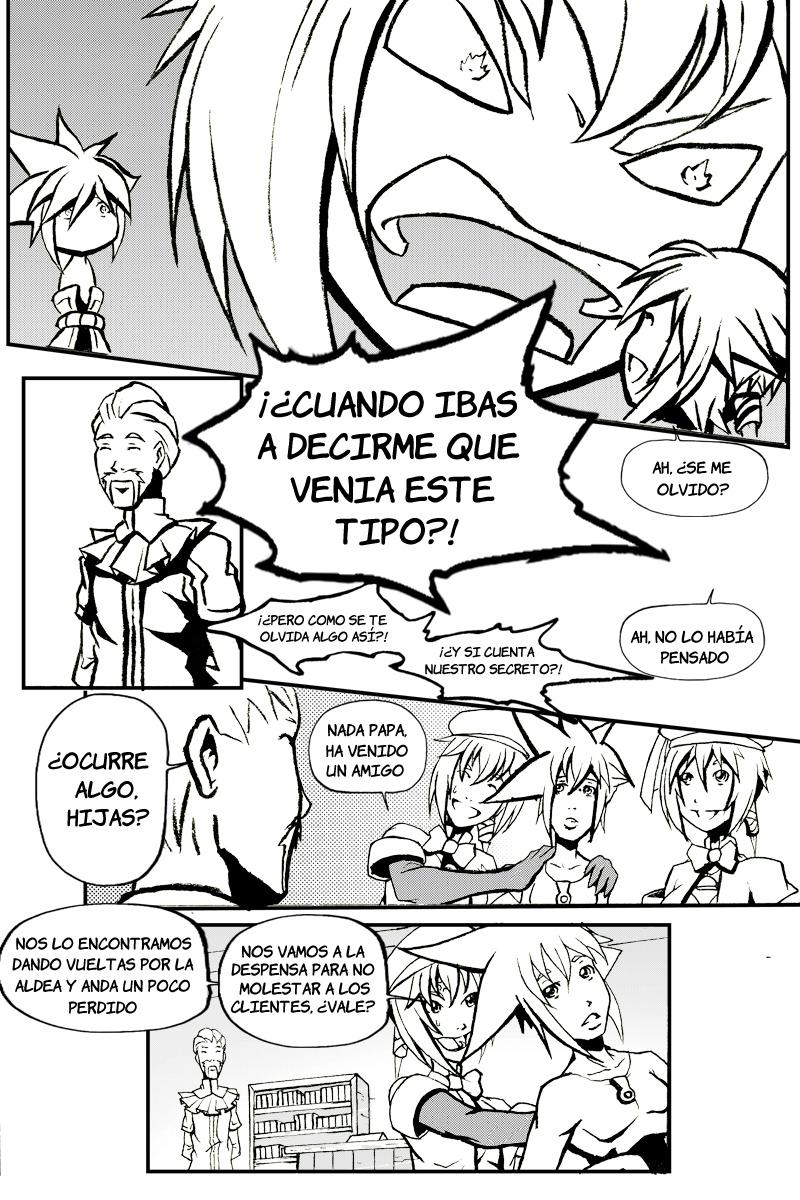 Capitulo 2 pagina 4