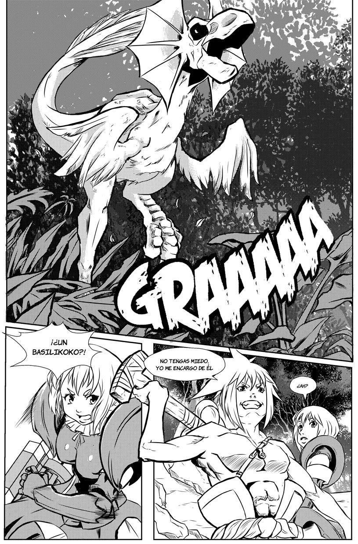 Capitulo 1 pagina 6