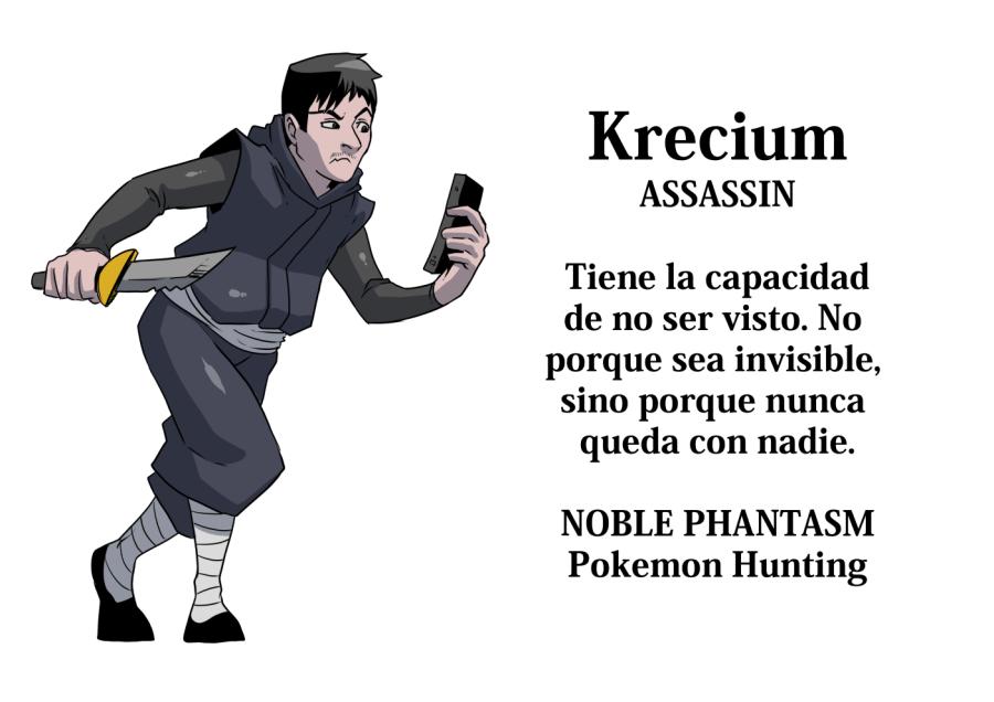 fate-krecium