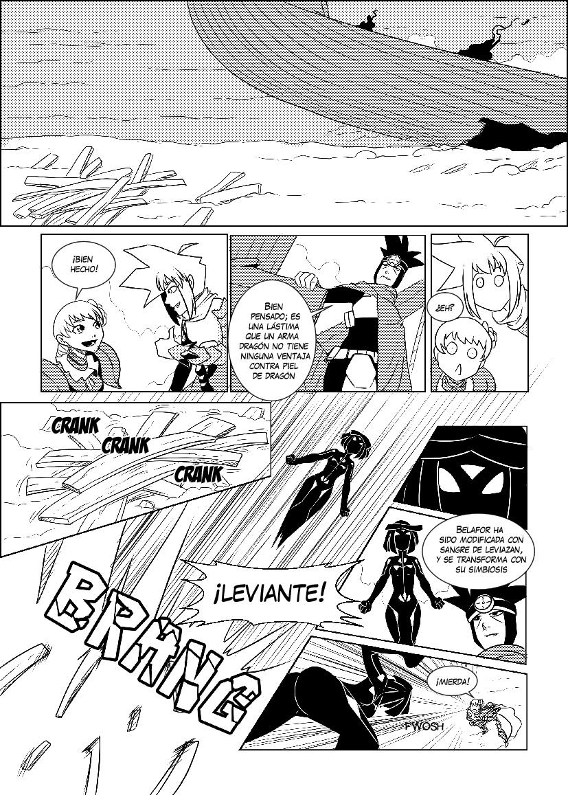 Capitulo 16 pagina 5
