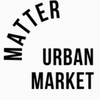 matter-hh