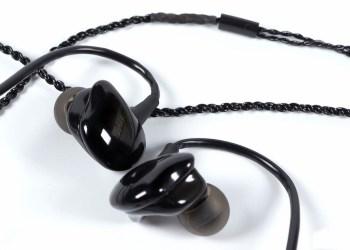 DUNU DN2000J Kulakiçi Kulaklık İncelemesi